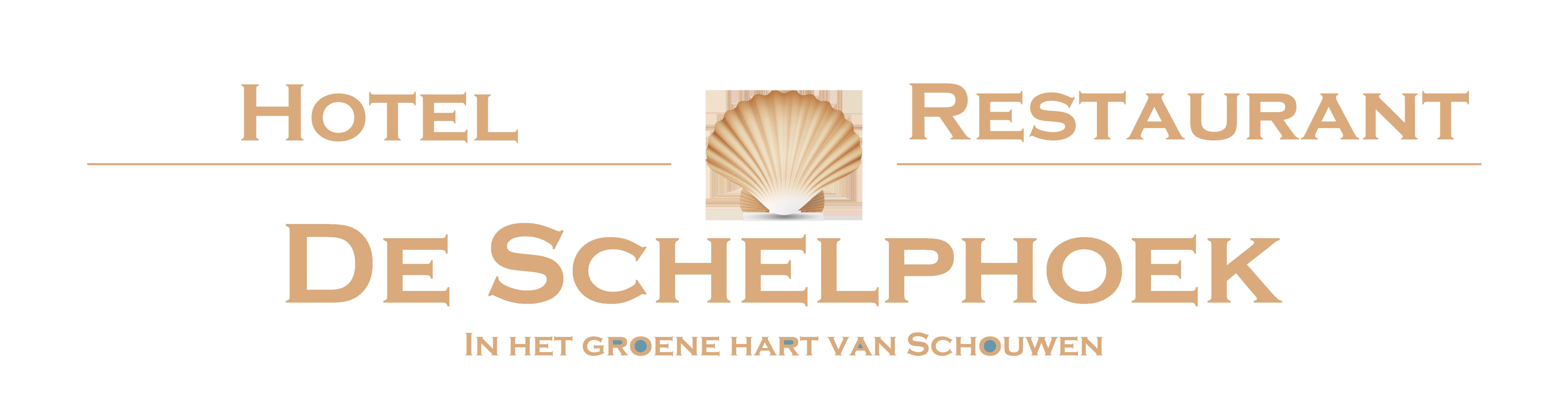 Hotel & Restaurant De Schelphoek